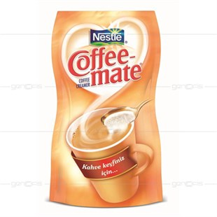 Nestle Coffe Mate 200Gr
